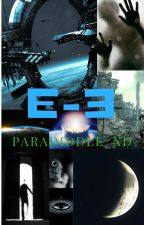 E-3(Otra historia de NZ) by Just-PARADIDDLE
