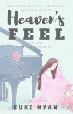 Heaven's Feel by BukiNyan