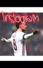 •Instagram• Suso by likeswim