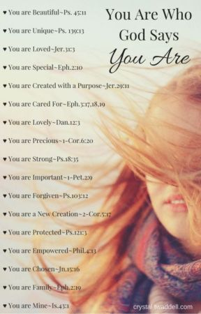what a godly woman looks like