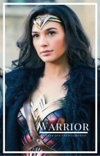 Warrior ♕ Loki  by SteveandTheDiamonds