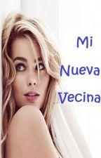 Mi Nueva Vecina by Alexanderth9