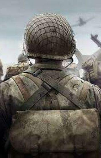 WW2 Fanfiction - Charlie - Wattpad