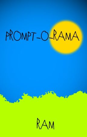 Prompt-O-Rama by rsramanujam