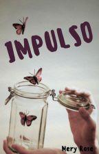 Impulso by ErreGG