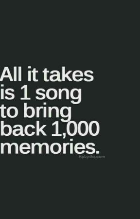 powerful song lyrics