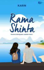 RamaShinta by Karinn84