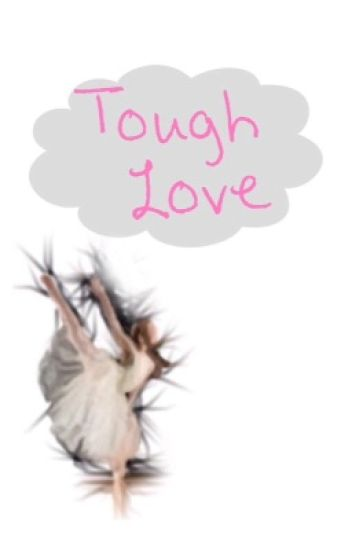 Tough Love - Sequel to Abused (A Maddie Ziegler Dancemoms/Dance Moms fanfiction)
