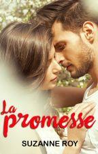 La promesse by idmuse