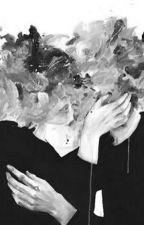 Innamorata di mio fratello by bacialessia