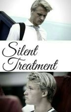 Silent Treatment // Kasper Dolberg by xAmsterdamx