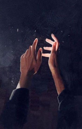 Đọc Truyện Người dệt giấc mơ từ những vì sao. - TruyenFun.Com