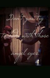 Victorian Rp by Fallen_Angel_Eyes