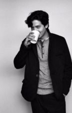 Just One Drink | jughead x reader by alrightaiden
