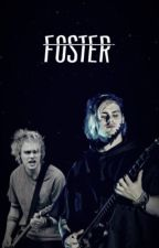Foster by blink18u