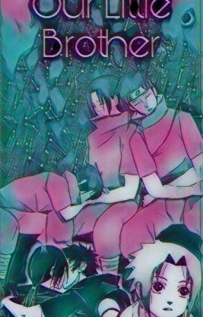 Gay čierne anime porno chlpaté sprchové rúry