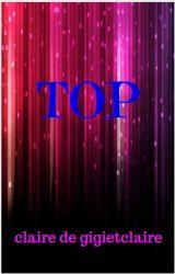 Top by gigietclaire