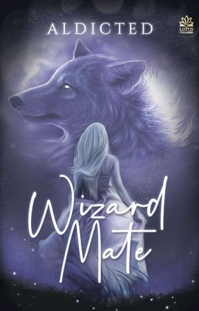 Wizard Mate ✔ by Aldicted