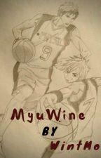 ျမဴဝိုင္ by wint_mo