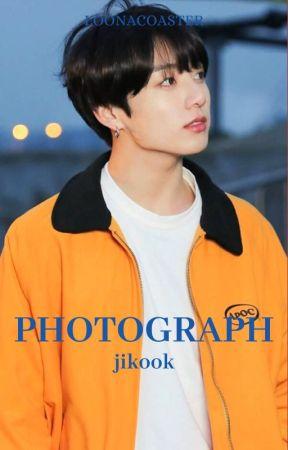 photography » jikook by tsuyuloona
