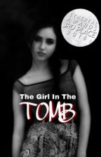 The Girl In The Tomb ➳ The Vampire Diaries by LunarPetal