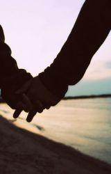Rekindled Love by ajrb425