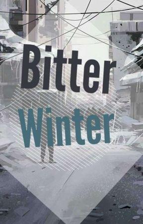 Bitter Winter by Lady_Demonica