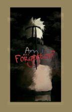 Am I ... Forgotten ? by softsand-