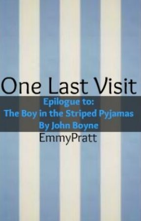 essay about the boy in striped pyjamas