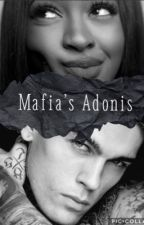 Mafia's Adonis by StraightOutTrinidad