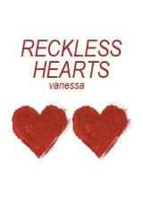 reckless hearts by solivagant_