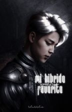 Mi Híbrido Favorito   Y.M. by JiLu20