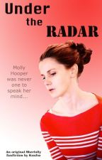 Under the Radar (a Sherlolly fanfiction) by konfoz