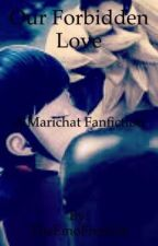 Our Forbidden Love (a (mostly) Marichat fanfiction) by TheEmoFreak29