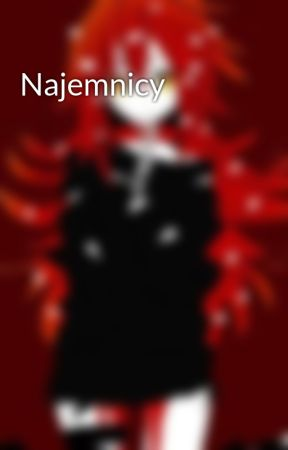 Najemnicy by jedrus10