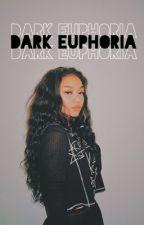 dark euphoria☽   a.tesfaye by ultrasupanova