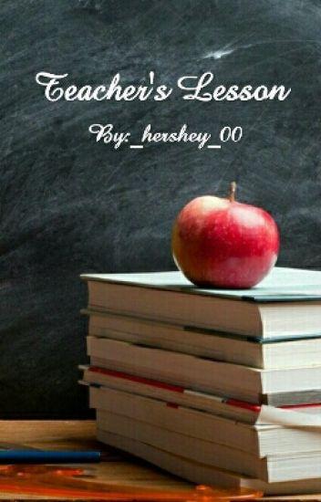 Teacher's Lesson||Adym Yorba