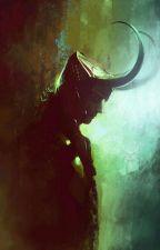 Asgardi szerelmem  by hannabudai3