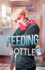 Feeding Bottle ❀ KookV by taeconleche