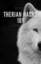 Therian Hacks 101 by LostxInxSilence