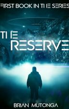 The Reserve by mutosh