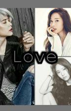 LOVE by user45090954
