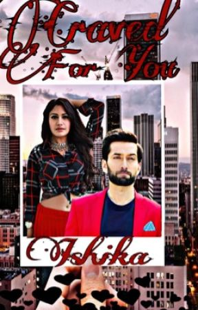 Craved For You  by shivika1801