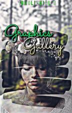 Graphics Gallery [OPEN] by ashdeepxslays