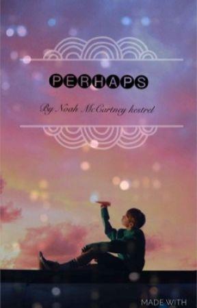 Perhaps - °∆°part three°∆° character sheet - Wattpad
