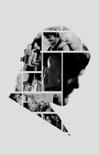 Stronger Together | Bethyl by BethylFiction