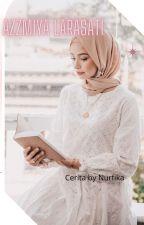 Sang Pelabuh Hati (SPH) by Nurfika0705
