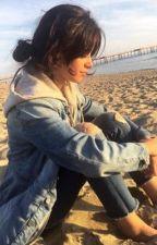 Camila Cabello One Shots by averycorrigan