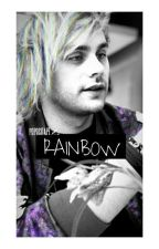 MICHAEL CLIFFORD by HivaDia