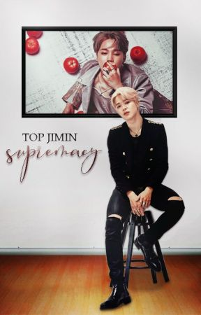 Top!JiMin Supremacy by TryToFightIt